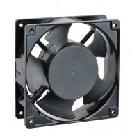 Buy cheap 120x120x38mm 110V 120V ac outdoor unit fan motor from wholesalers