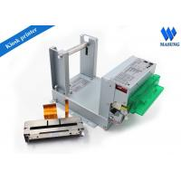 Buy cheap Small ESC / POS Lan Thermal Printer Module for Multimedia Kiosk CAPD347 from wholesalers