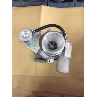excavator pc100-6 pc120-6 turbo engine turbo 6732-81-8100 turbocharger