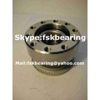 Buy cheap IVECO / MAN BTF 0021A , BTF 0110 Truck Axle Module Wheel Bearing Unit from wholesalers
