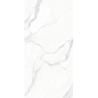 Buy cheap Marble look Tile,Quality Assurance Cheap White Carrara Modern  Porcelain Tile For Wall Flooring from wholesalers