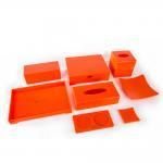 Buy cheap China custom made restaurant hotel supplies acrylic tissue box holder hotel amenities from wholesalers