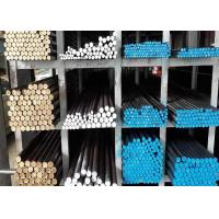Buy cheap Good Toughness Alloy Steel Bar M42 1. 3247 HS2-9-1-8 SKH59 Grade High Speed Material from wholesalers