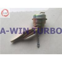 Buy cheap Seat / Audi / Volkswage Turbo Charger Actuator 58251104084 K03 53039880052 from wholesalers