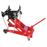 Buy cheap 0.5t Transmission Jacks (SIN0104D) from wholesalers