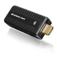Buy cheap RGB Wifi Hdmi Adapter Plastic House Materials , 6.75Gbps Video Bandwidth product