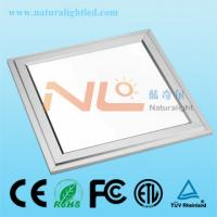 Buy cheap top quality 300x300mm led downlight 9w-32w 3 years warranty from wholesalers