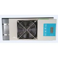 Buy cheap TC06-20TEH/01,200W DC48V TEC Air Conditioning, Applied In Outdoor Telecom Cabinet/UPS Room from wholesalers