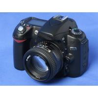 China Nikon D80 (single-head machine 18-135)(Paypal Payment ) on sale