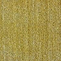 Buy cheap glassfiber nonwoven filter cloth fabric from wholesalers