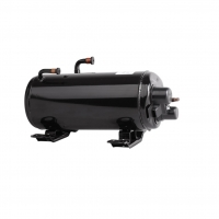 Buy cheap R410a 092T Automotive Air Conditioner Compressor product