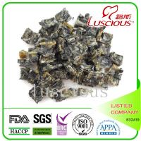 Buy cheap Natural Fish Skin Dice The Best Delicious Pet Food from wholesalers