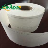 Buy cheap Heavy air filter filter paper from wholesalers