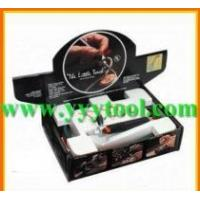 Buy cheap The Little Torch from wholesalers