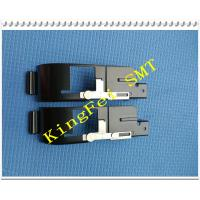 Buy cheap JUKI FTF 24mm Feeder Parts E52037060ADA Upper Cover 2424 ASM ISO from wholesalers