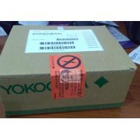 Buy cheap Environmental Protection Yokogawa Module Yokogawa AAI835-S00 Original From Japan from wholesalers