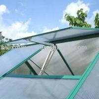 Buy cheap Automatic Vent/Window Opener for Greenhouse(HX-T312) from wholesalers