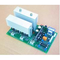 Buy cheap China manufacturer hotsales12V24V36V48V60V high power sine wave inverter pcb from shenzhen factory from wholesalers
