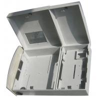 Buy cheap Fiberglass SMC electric meter box cover from wholesalers