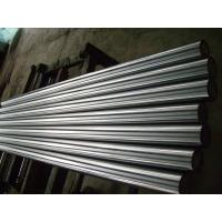 Buy cheap Hot Rolled Hydraulic / Pneumatic Piston Rod 6 - 1000mm Diameter product