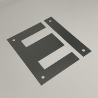 Buy cheap Customized 50W800 Transformer Core Sheet from wholesalers