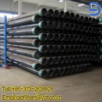 Buy cheap Casing Pipes from China Factory from wholesalers