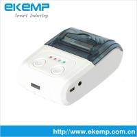 Buy cheap Bluetooth Pos Printer (MP300) from wholesalers