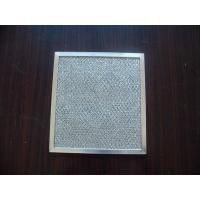Buy cheap on sale good air permeability sinter Stain steel Sintered Wire Mesh from wholesalers