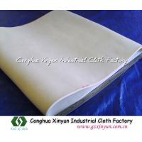 Buy cheap Guangzhou Tannery Ironing Felt,Ironing Wool Felt,Felt For Ironing And Embossing from wholesalers