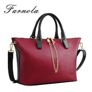 China guangzhou wholesale inspired replica cheap big ladies fake designer bags china on sale