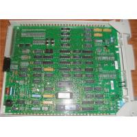 Buy cheap 51304487-100 PC Circuit Board , Honeywell Universal Control Board TCD3000 Series from wholesalers