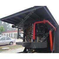 Buy cheap 100 kgs induction furnace from wholesalers