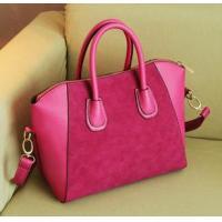 Buy cheap smile fashion Handbag / Women Handbag product