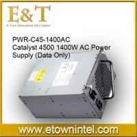 Ws-SUP720-3b WS-CAC-3000W WS-X6704-10GE XENPAK-10GB-LR+