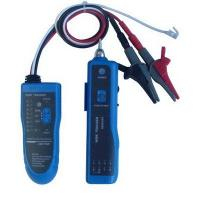 Buy cheap Cable Tester/Wire Tracker from wholesalers