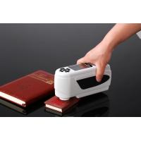 Buy cheap Easy Operation Color Colorimeter used colorimeter for sale product