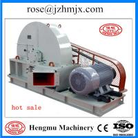 Buy cheap less noise / low cost / high capacity laser wood cutting machine price with CE from wholesalers
