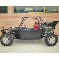 Buy cheap China Go cart1300CC01 from wholesalers