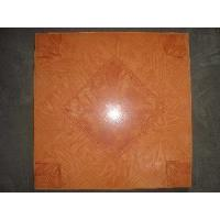 Buy cheap 300x300 Floor Tile product