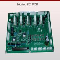 Buy cheap Noritsu I O PCB mini lab part product