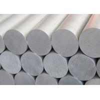 Buy cheap hot rolled steel bearing steel GCr15 with diameter 10-600mm for small orders from wholesalers
