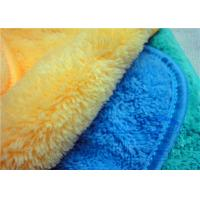 Buy cheap Professional Soft SPA Microfiber Bath Towels Super Absorbent 43 x 33cm from wholesalers