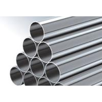 Buy cheap 310 Stainless Steel Pipes and Tubes from wholesalers