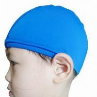 Buy cheap Swim Caps, Swim Cap that Keeps Hair Dry from wholesalers