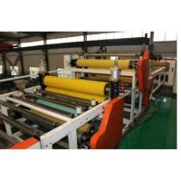 Buy cheap Fiber Cement Board Making Machine and MgO Board Production Line from wholesalers