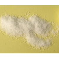 Buy cheap food additive sodium sulfite fruit preservative  SSA white crystalline power 97% HS code:28321000 from wholesalers