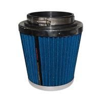 Buy cheap Mini pleat filter from wholesalers