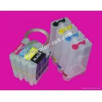 Buy cheap LC57/LC51 Continual Ink Supply System from wholesalers