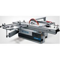 Buy cheap sliding table saw MJ-45TB from wholesalers
