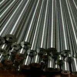 Buy cheap Gr. 23, Ti-6al-4V Eli, ASTM F136 Gr. 5 Eli, Alloyed Titanium Extra Low Interstitial Bar from wholesalers
